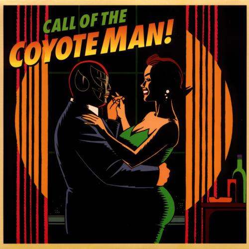 cvr_coyotea.jpg (56761 bytes)