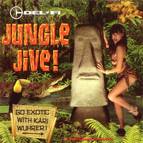 cvr_junglejive.jpg (70807 bytes)