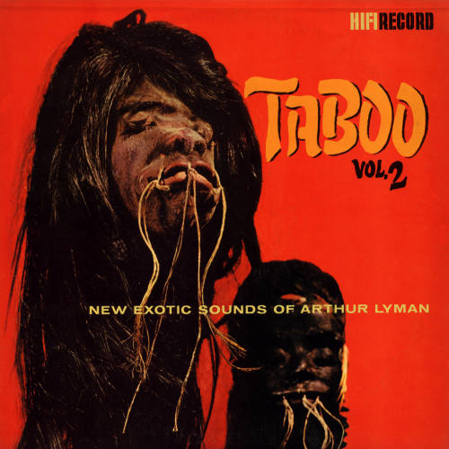 What I'm Jamming Today. - Page 3 Cvr_taboo2